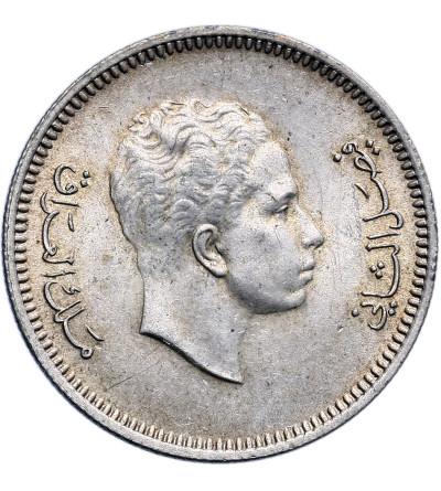 Irak 20 Fils AH 1375 / 1955 AD
