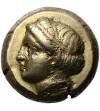 Grecja. Ionia Fokaja. EL Hekte 478-387 r. p.n.e.