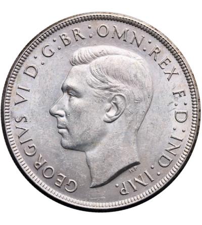 Australia 1 korona 1937