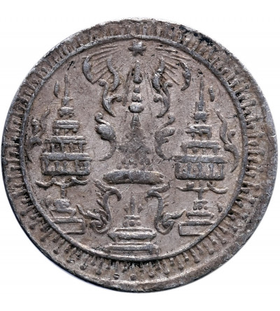 Tajlandia Fuang (1/8 Baht) 1860