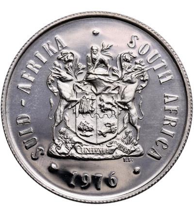 RPA 1 Rand 1976 - Proof