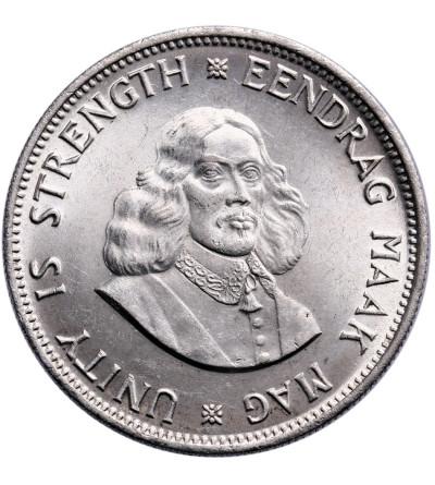 RPA 20 centów 1964