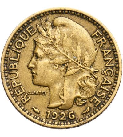 Kamerun 1 frank 1926