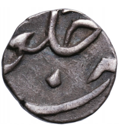 India 1/4 Rupee no date (unattributed)
