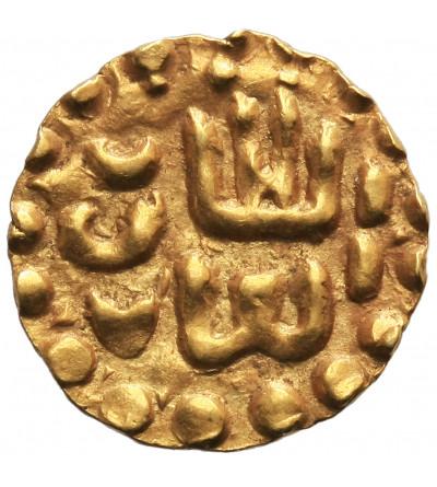 Indonezja - Sumatra, Sułtanowie Samudra-Pasai. AV Kupang bez daty (1405-1412 AD), Pasai, Sułtan Abu'L Din