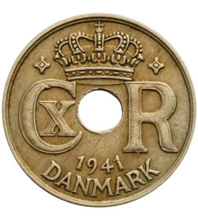 Wyspy Owcze 10 ore 1941