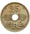 Wyspy Owcze 25 ore 1941