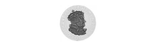 Zygmunt I Stary 1506-1548