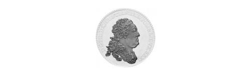 Fryderyk Christian 1763