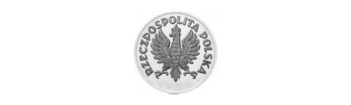II Rzeczpospolita Polska