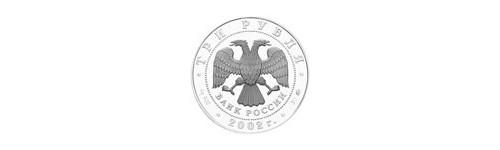 Rosja po 1991