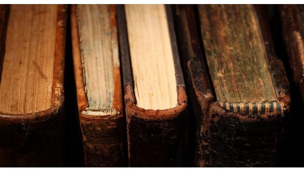 Propozycje literatury numizmatycznej